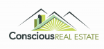 conscious real estate